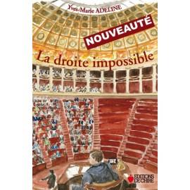 La Droite impossible